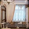 Пошив, дизайн штор в Нижнем Новгороде