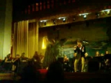 Севастопольский молодёжный эстрадно-симфонический оркестр 23.04.17 №11