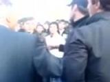Ахмед Евлоев подло убитый батал-хаджинцами. Так и не отомщен.