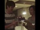 Infinite SungYeol LeeSungYeol Lee_SungYeol Seongyeol Happy27thSeongyeolDay
