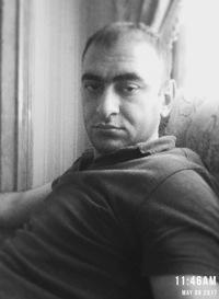 Хаял Акберов