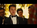 Непутёвая учеба The Bad Education Movie (2015) Жанр комедия