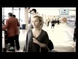 Ольга Орлова советует Кличко не тянуть со свадьбой (Ты не поверишь!)