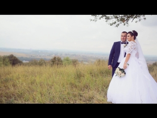 Vasea+Natasha_WEDDING DAY