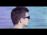 Radu Sirbu ft. Sianna - Rain Falling Down (Official Video)