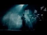 Rammstein Paris (iTunes Trailer #3 Extended Version)