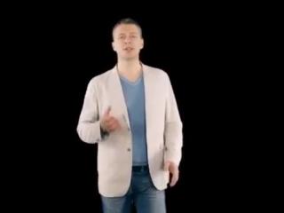 Прямая Дорога к ДЕНЬГАМ Супер Вебинар по БИЗНЕСУ!