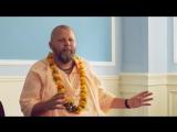 Свами Авадхут | Вера нисходит свыше