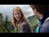 Jella jagt das Glück (2017) на немецком