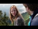 Jella jagt das Glück 2017 на немецком