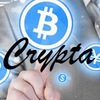 Крипта. Crypta. Новости блокчейн-индустрии.