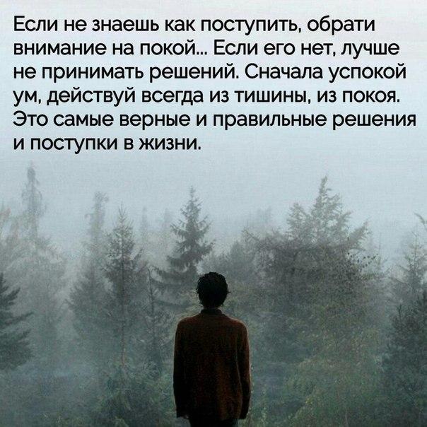 https://pp.userapi.com/c638522/v638522468/48b70/vpNYSKlqZKY.jpg