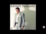 Genny Pagano - Come stai