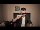 Karabass Бездельник премьера клипа 2015