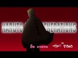 Опенинг 1 - Боруто: Новое поколение Наруто | Opening 1 BORUTO NARUTO NEXT GENERATIONS