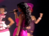 nicole_scherzinger_and_will_i_am-medley_(live_mtv_ema_2007)-xvid-2007-jesters