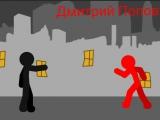 Cartoon_441