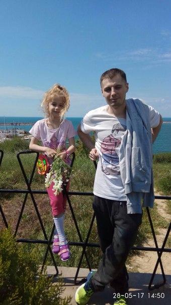 фото из альбома Дмитрия Антонова №7