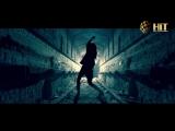 Debora ft Toni Storaro Az Sam ogan Babi