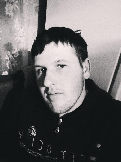 Aleksandr, 25, Kokshetau