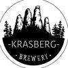 Пивоварня Krasberg (Red Mountain Brewery)