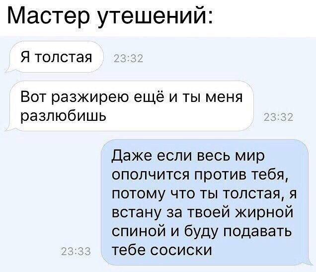 BOqzKBd_mtE.jpg