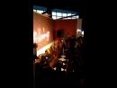 (28.07.17) Сынни на выставке BIGBANG10: «A TO Z» в Тайбэе (Тайвань)