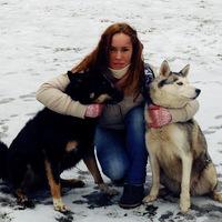 Анастасия Карельская