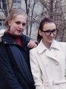 Даша Степанова фото #44