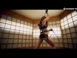 R3HAB  KSHMR - Karate 1080p