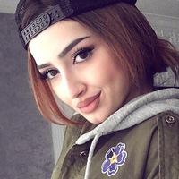 Самые красивые армяне — 8