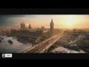 Assassins Creed Syndicate Джейкоб Иви Фрай
