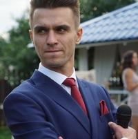 Роман Ракипов