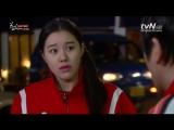 Красавчики из лапшичной серия 8 из 16 2011 г Южная Корея