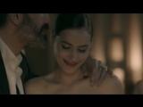 Hakan Altun - Gidemezsin - Official Video