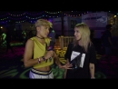 Alison Wonderland on Repping the Ladies of EDM and Playing EDC