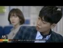4 серия Влюбиться в Сун Чжон Влюбиться в Сун Чон Падение в невинность Я влюбился в Сун Чжон