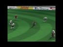 FC Telford - Rangers 0:0   Чемпионшип[Сезон 2005\2006]