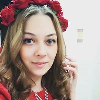 Oxi Shakirova
