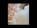 Деньги...Money... Pieniądze...