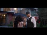 Тимур TIMBIGFAMILY ft Оксана Ковалевская - Бесконечность (DJ VINI remix)