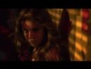 Machine Gun Kelly - At My Best ft. Hailee Steinfeld (#nowrap)