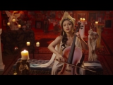 Now We Are Free (Gladiator Main Theme) - Tina Guo Full HD