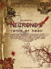 Некронос / Necronos (2010)