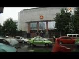 Шеф полиции китайского города осужден за коррупцию