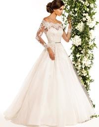 41a778cc089edf Весільний салон