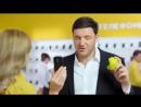 «То, что надо», - Максим Виторган о Samsung GALAXY S4 mini Black Edition с 4G в «Евросети»