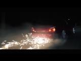 Subaru Impreza | Stance Federation