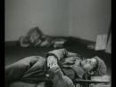 Выборгская сторона (1938). По делам Госуд. банка безпокоить съ 8 ч. утра