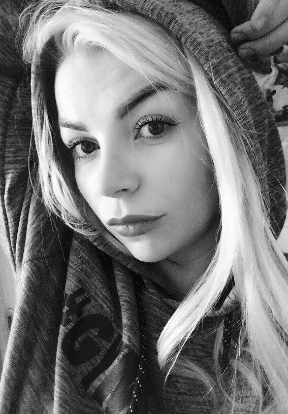 Оксана Родионова, Самара - фото №3